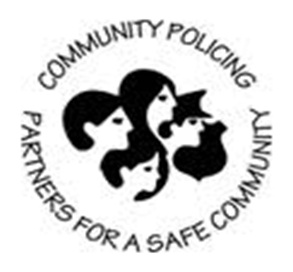 essays about community policing