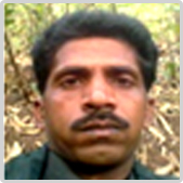 Wanted Criminals  | Odisha Police