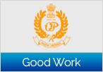 Good_Work