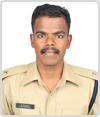 Superintendent of Police, Shri K.Siva Subramani, IPS - IPS-Officesr-K_SIVA_SUBRAMANI