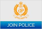 join Odisha police
