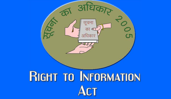"speech on right to information Sc said section 66a 'arbitrarily, excessively and disproportionately"" invaded the right to free speech and right to dissent."